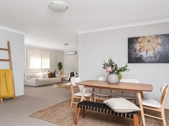 30 Gemini Way, Narrawallee, NSW 2539