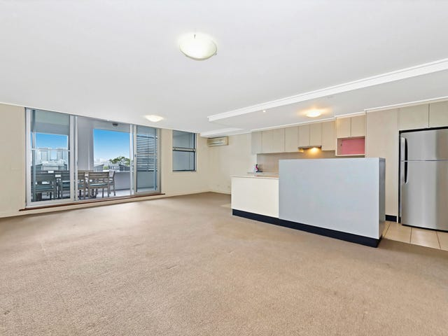 428/25 Bennelong Parkway, Wentworth Point, NSW 2127