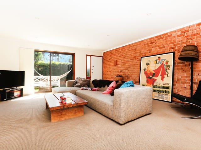 3/33 Ocean Avenue, Newport, NSW 2106