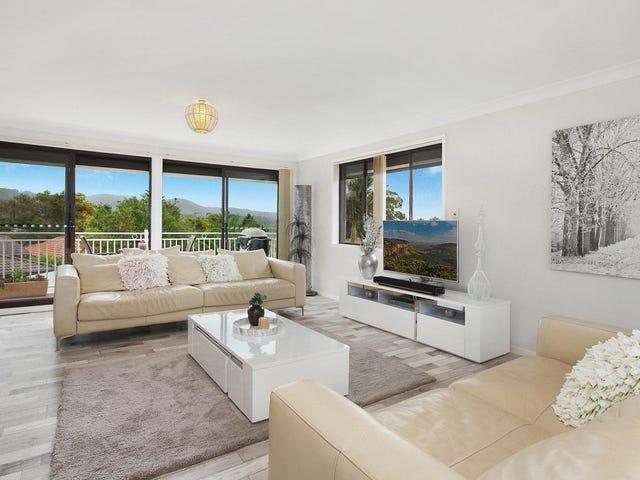 25 Sirius Avenue, Bateau Bay, NSW 2261