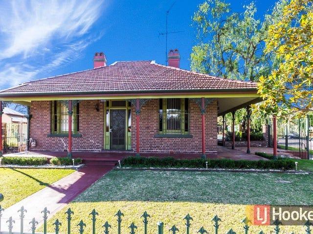 125 Windsor Street, Richmond, NSW 2753