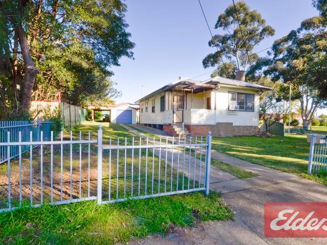 16 Willmot Avenue, Toongabbie, NSW 2146