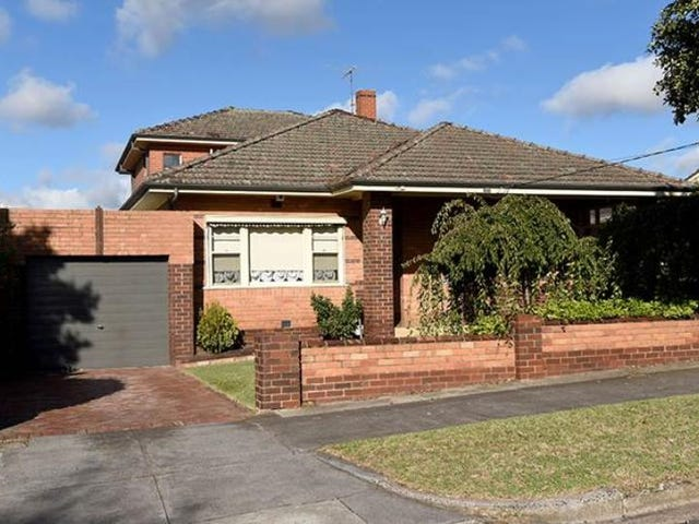 10 Peterleigh Grove, Essendon, Vic 3040