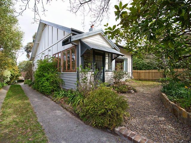 15 Carysfort Street, Blackheath, NSW 2785