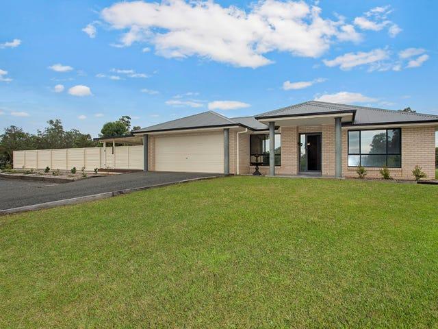 12 Highfield Way, Branxton, NSW 2335