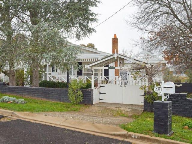 48 McGrath Street, Castlemaine, Vic 3450