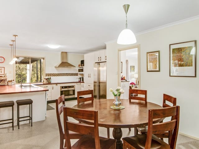 13 Ninian Close, Watanobbi, NSW 2259