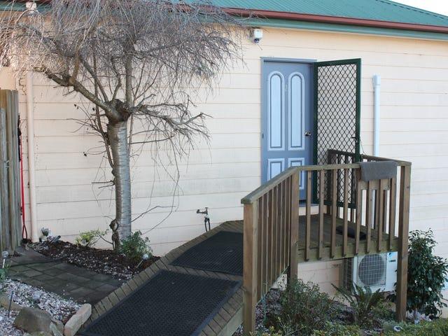 2/61a Talbot Road, South Launceston, Tas 7249