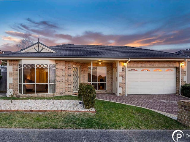 10 Lynch Court, Berwick, Vic 3806