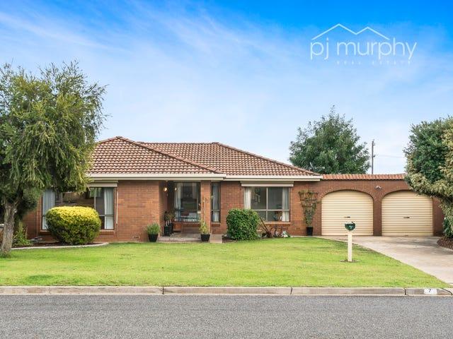 7 King Street, Corowa, NSW 2646