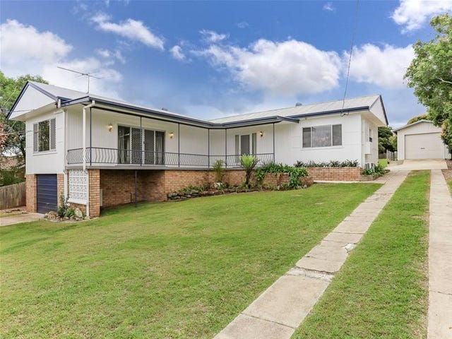 12 Edgecombe Avenue, Junction Hill, NSW 2460