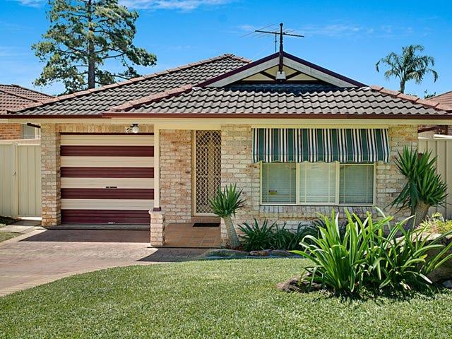 85B St Helens Park Drive, St Helens Park, NSW 2560