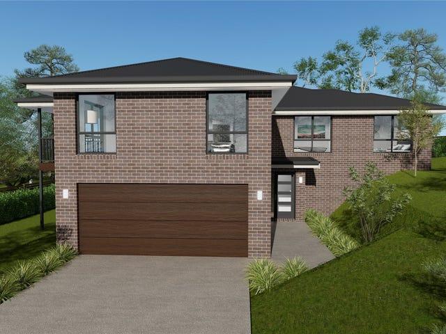 Lot 10 Vineyard Estate, Howrah, Tas 7018