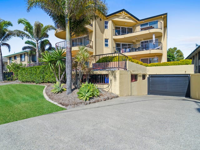 1/1324 Gold Coast Highway, Palm Beach, Qld 4221