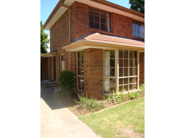 2a Abelia Street, Forest Hill, Vic 3131
