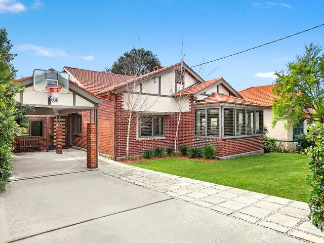9 Stephen Street, Willoughby, NSW 2068