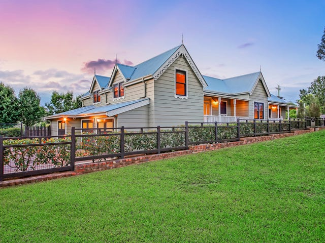 18 ANTILL STREET, Picton, NSW 2571