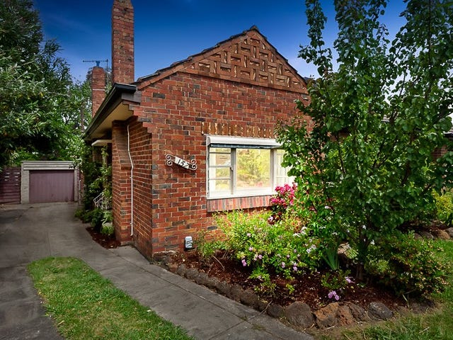 137 Maltravers Road, Ivanhoe, Vic 3079