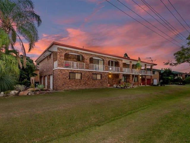 42  Fry Street, Grafton, NSW 2460
