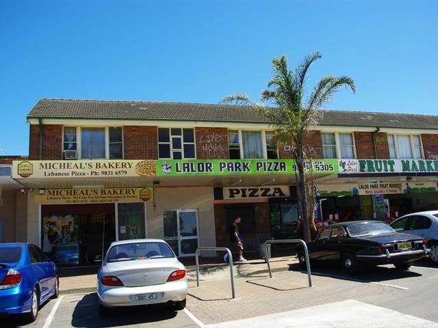32 Freeman Street, Lalor Park, NSW 2147
