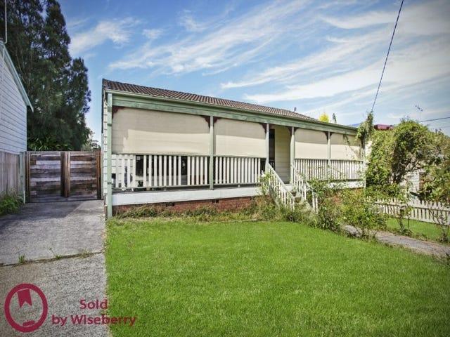 51 Taronga Avenue, San Remo, NSW 2262