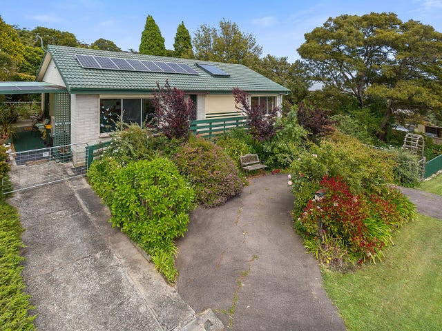 39 Ross Street, Beauty Point, Tas 7270