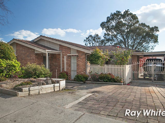 151 Centre Road, Langwarrin, Vic 3910