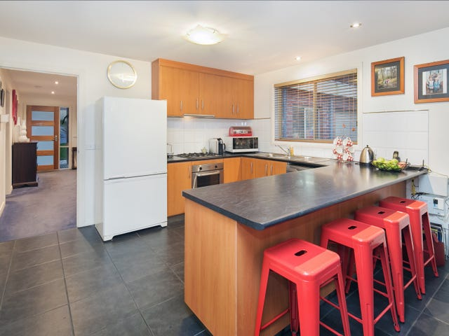 3 Redwood Court, Mount Helen, Vic 3350