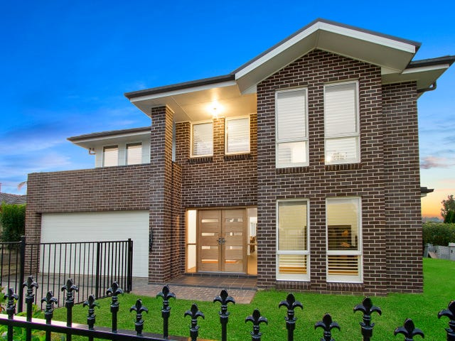 68 Grose Vale Road, North Richmond, NSW 2754