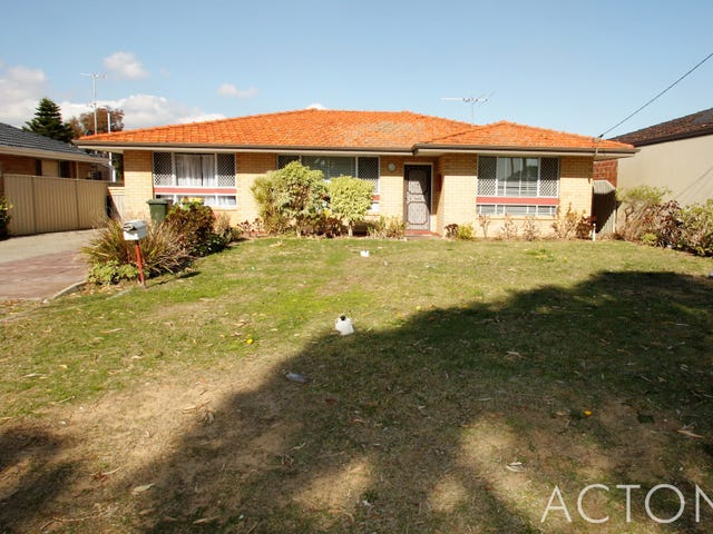 257 Spearwood Avenue, Spearwood, WA 6163