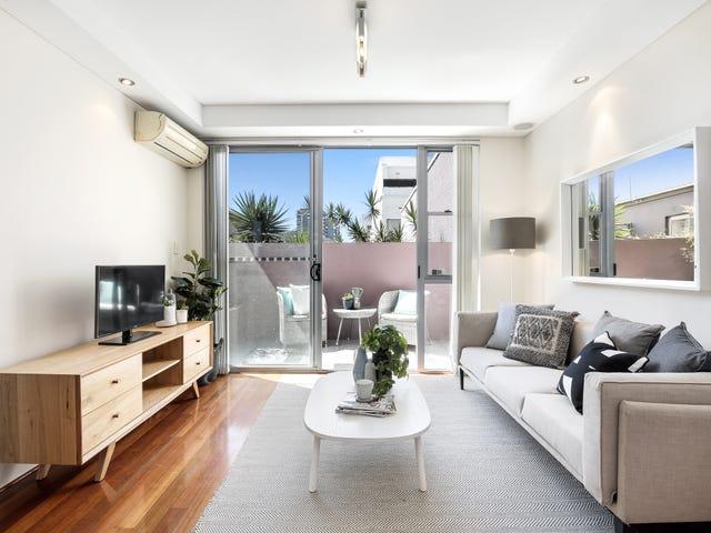 2D Marsden Street, Camperdown, NSW 2050