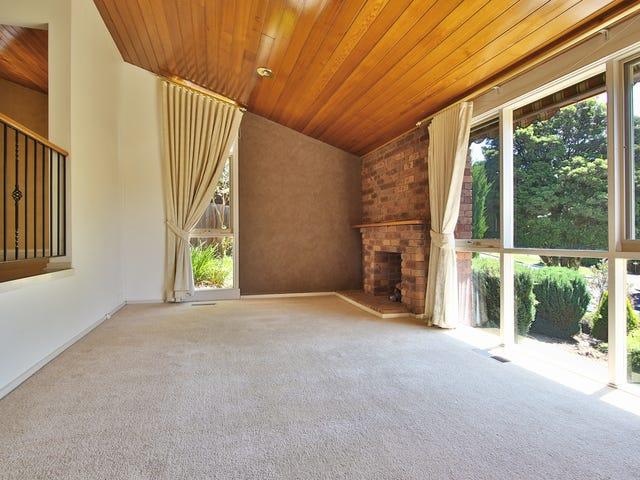 14 Springvalley Drive, Templestowe, Vic 3106