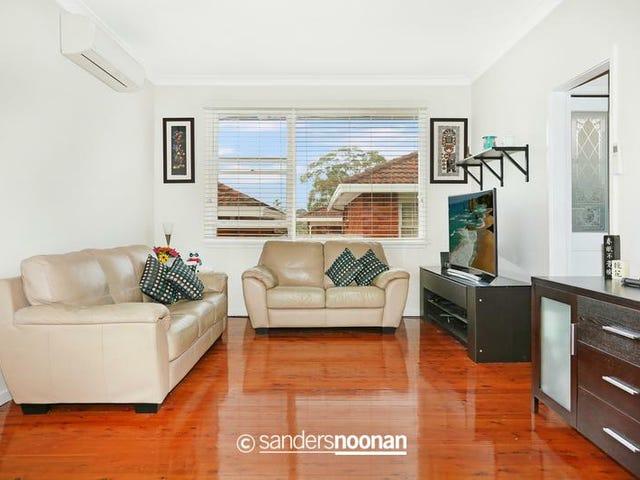 5/6-8 Valda Street, Bexley, NSW 2207