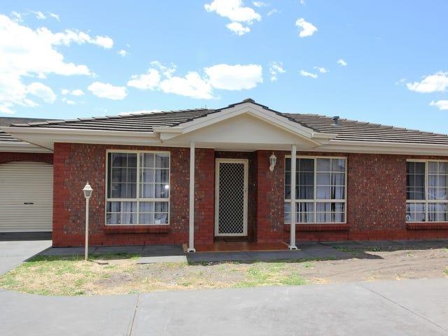 2-247 Findon Rd, Findon, SA 5023