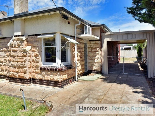 10a Richard Street, Brooklyn Park, SA 5032