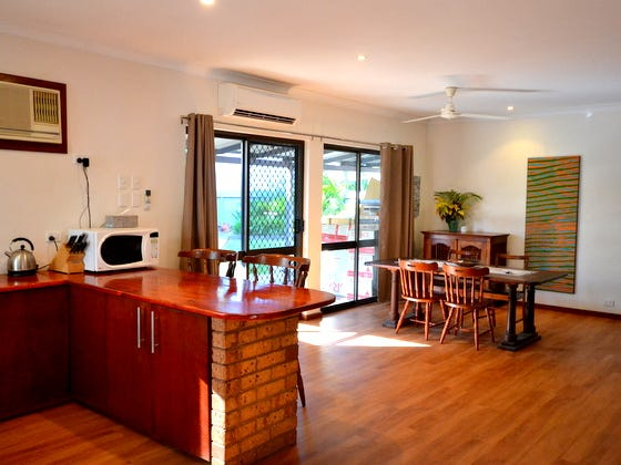 41A Slater Road, Cable Beach, WA 6726