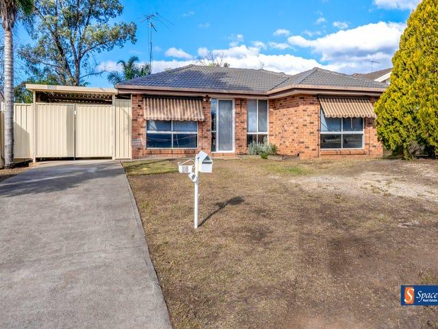 18 Eskdale Close, Narellan Vale, NSW 2567