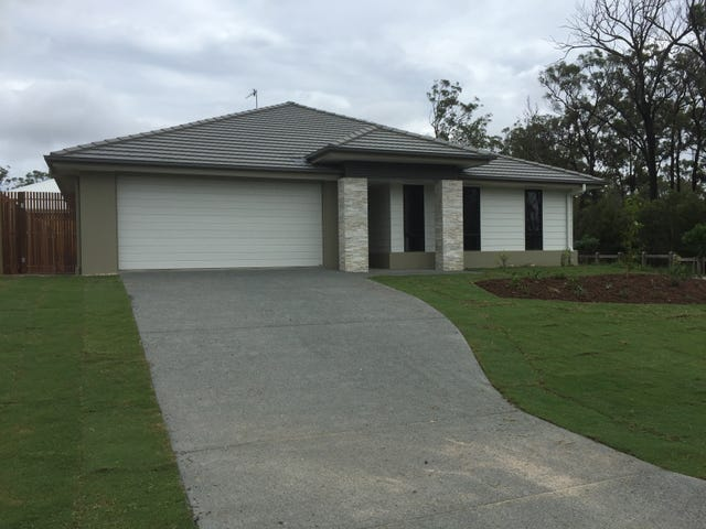 1/1 Bottle Brush Circuit, Coomera, Qld 4209