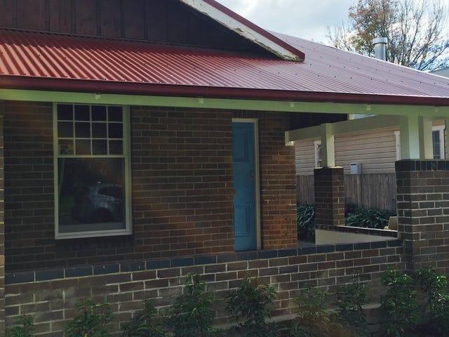 19 Rose Street, Bowral, NSW 2576