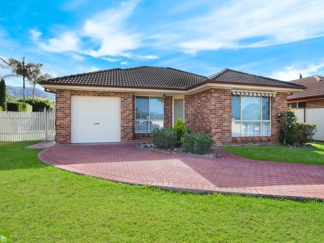 84 Burdekin Drive, Albion Park, NSW 2527