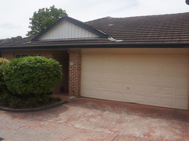 8/81-91 Denm Denman Avenue, Woolooware, NSW 2230