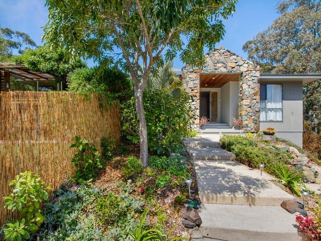 7 Tinarra Close, Lilli Pilli, NSW 2536