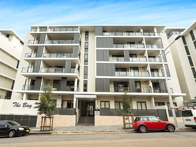 2701/11 Angas Street, Meadowbank, NSW 2114