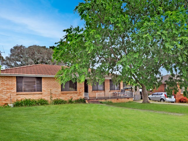 13 Perrier Place, Kelso, NSW 2795