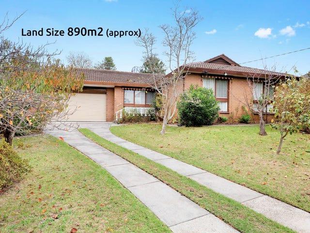 76 McComb Boulevard, Frankston South, Vic 3199