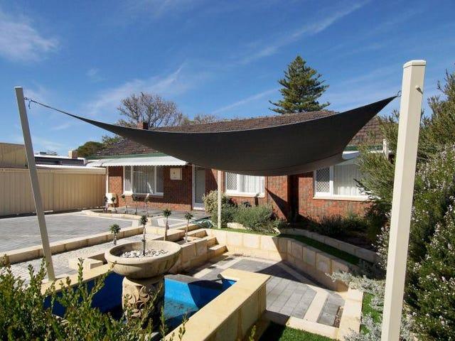 21 Jenever Place, Bentley, WA 6102