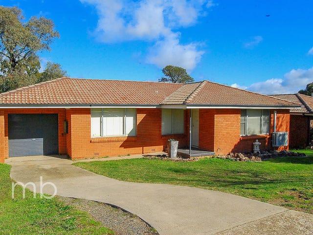 14 Anzac Place, Orange, NSW 2800
