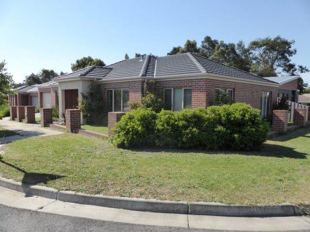 236 Kline Street, Ballarat East, Vic 3350