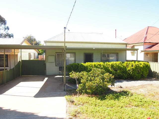 479 Chapple Street, Broken Hill, NSW 2880