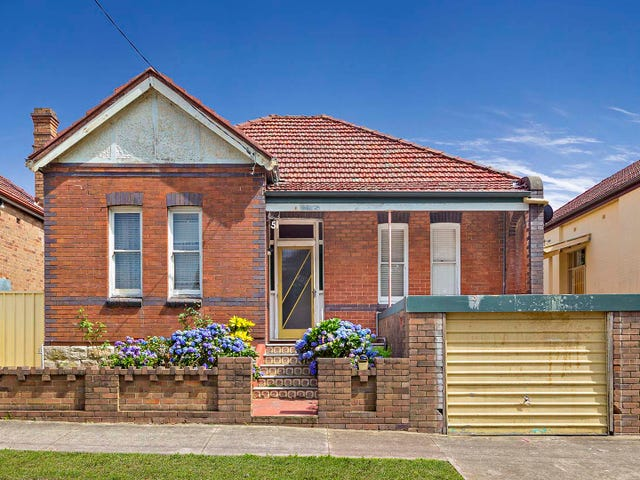 51 Hirst Street, Arncliffe, NSW 2205